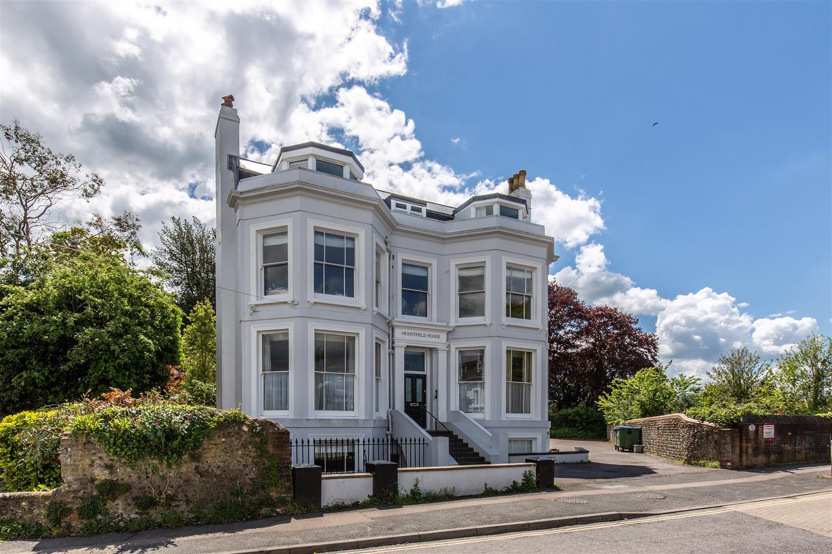 4 Mountfield House1.jpg